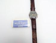 腕時計 名古屋市内で買取